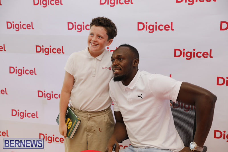 Usain-Bolt-Bermuda-June-26-2018-25