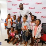 Usain Bolt Bermuda June 26 2018 (28)