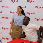 Usain Bolt Bermuda June 26 2018 (30)