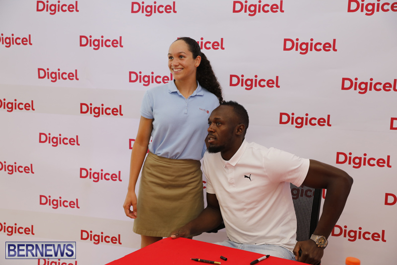 Usain-Bolt-Bermuda-June-26-2018-30