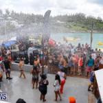 Wetta Bermuda At Tobacco Bay, June 17 2018-3673
