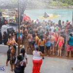 Wetta Bermuda At Tobacco Bay, June 17 2018-3674