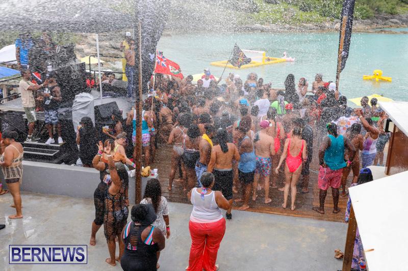 Wetta-Bermuda-At-Tobacco-Bay-June-17-2018-3674