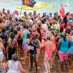 Wetta Bermuda At Tobacco Bay, June 17 2018-3699