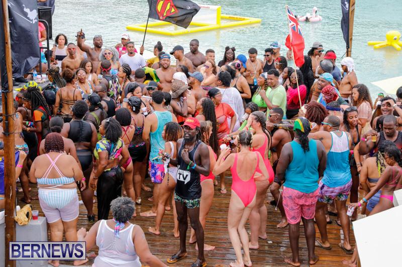 Wetta-Bermuda-At-Tobacco-Bay-June-17-2018-3699