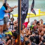 Wetta Bermuda At Tobacco Bay, June 17 2018-3703