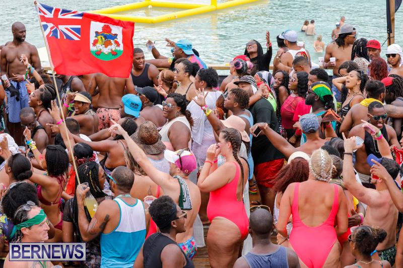 Wetta-Bermuda-At-Tobacco-Bay-June-17-2018-3767