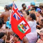 Wetta Bermuda At Tobacco Bay, June 17 2018-3770