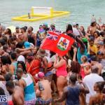 Wetta Bermuda At Tobacco Bay, June 17 2018-3781