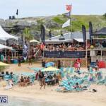 Wetta Bermuda At Tobacco Bay, June 17 2018-3856