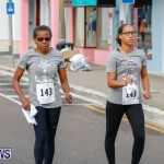 You Go Girl Relay Bermuda, June 3 2018-7663