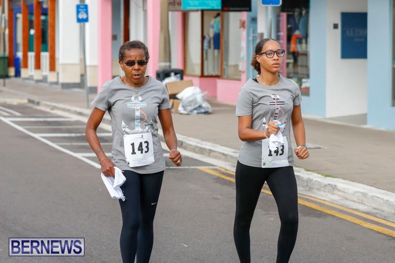 You-Go-Girl-Relay-Bermuda-June-3-2018-7663