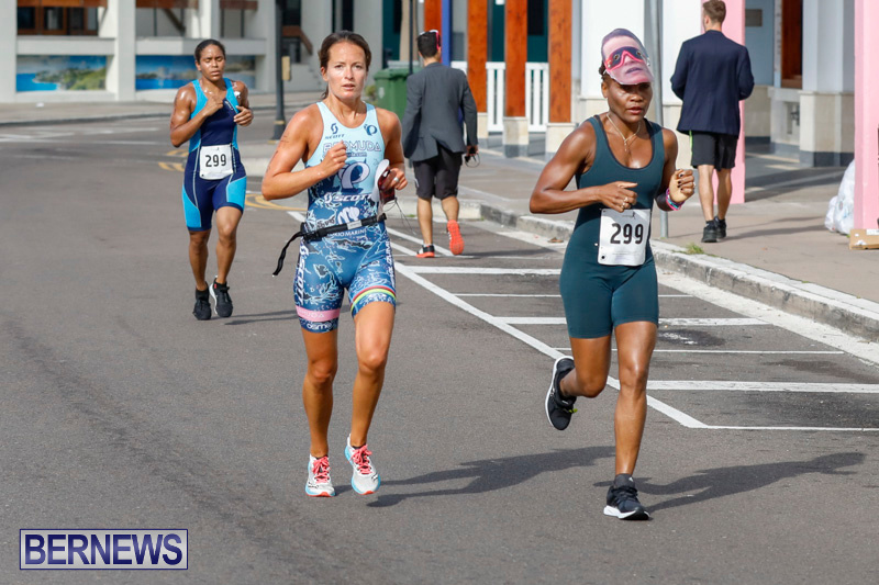 You-Go-Girl-Relay-Bermuda-June-3-2018-7664