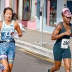 You Go Girl Relay Bermuda, June 3 2018-7668