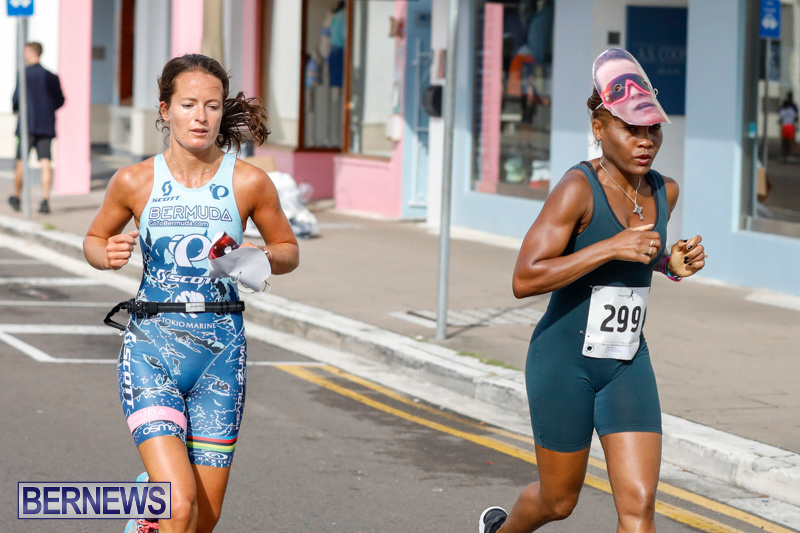 You-Go-Girl-Relay-Bermuda-June-3-2018-7668