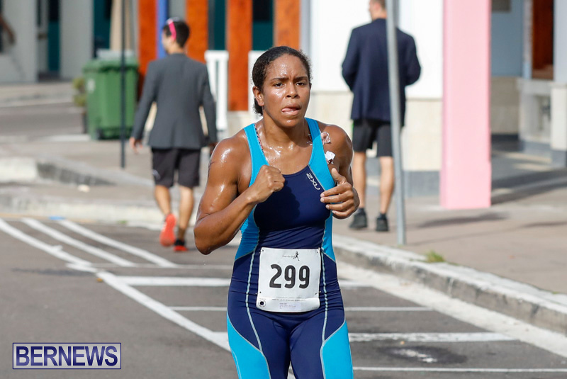 You-Go-Girl-Relay-Bermuda-June-3-2018-7669