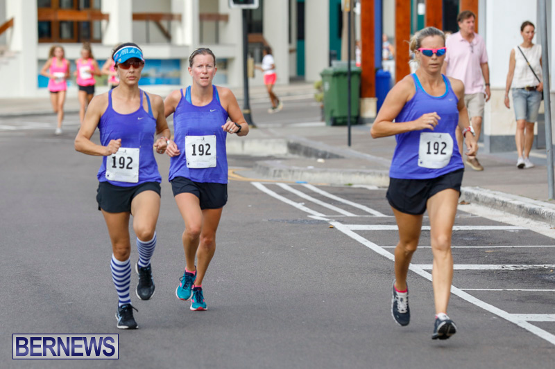You-Go-Girl-Relay-Bermuda-June-3-2018-7672