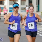 You Go Girl Relay Bermuda, June 3 2018-7673