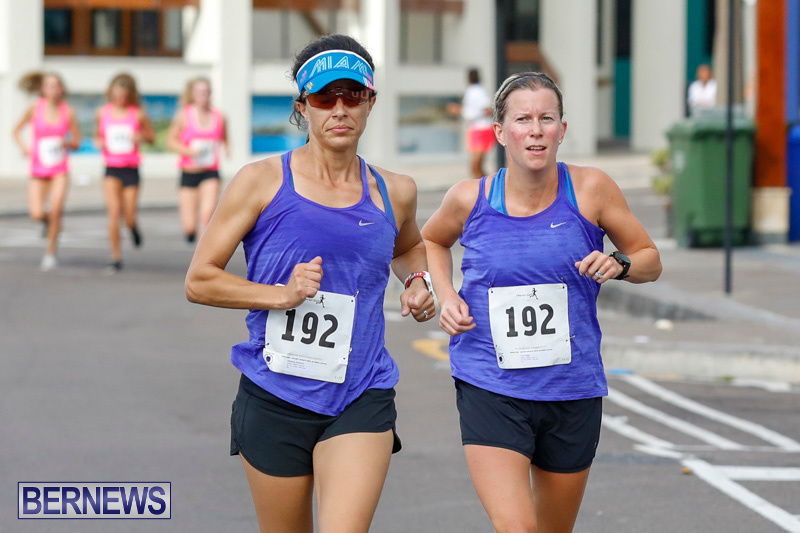 You-Go-Girl-Relay-Bermuda-June-3-2018-7673