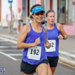 You Go Girl Relay Bermuda, June 3 2018-7677