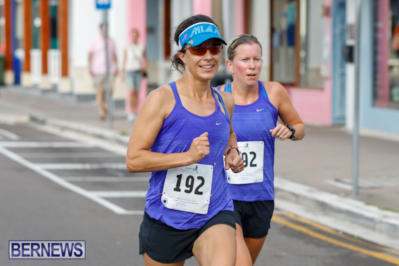 You-Go-Girl-Relay-Bermuda-June-3-2018-7677