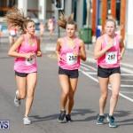 You Go Girl Relay Bermuda, June 3 2018-7681