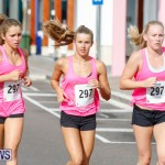 You Go Girl Relay Bermuda, June 3 2018-7685