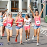 You Go Girl Relay Bermuda, June 3 2018-7691