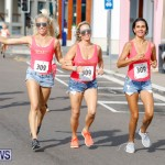 You Go Girl Relay Bermuda, June 3 2018-7697