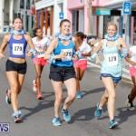 You Go Girl Relay Bermuda, June 3 2018-7704