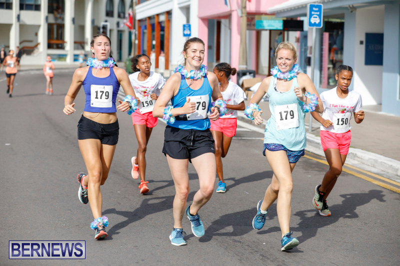 You-Go-Girl-Relay-Bermuda-June-3-2018-7704