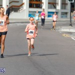 You Go Girl Relay Bermuda, June 3 2018-7706