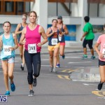 You Go Girl Relay Bermuda, June 3 2018-7714