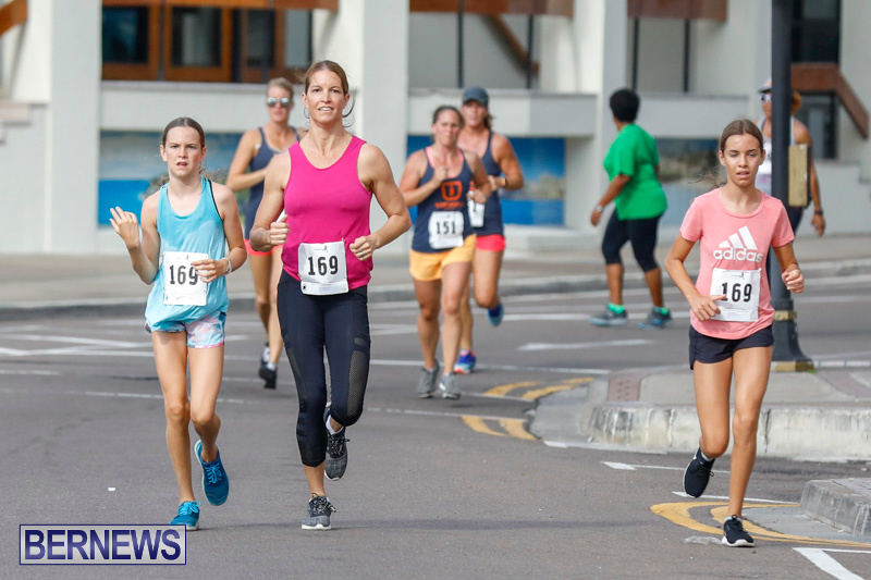 You-Go-Girl-Relay-Bermuda-June-3-2018-7714