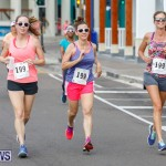 You Go Girl Relay Bermuda, June 3 2018-7716