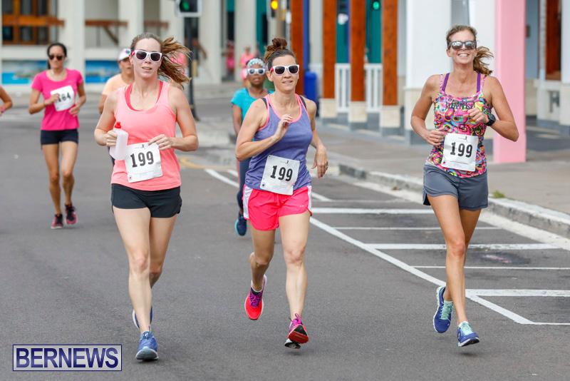 You-Go-Girl-Relay-Bermuda-June-3-2018-7716