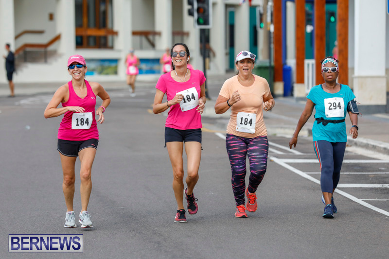 You-Go-Girl-Relay-Bermuda-June-3-2018-7722