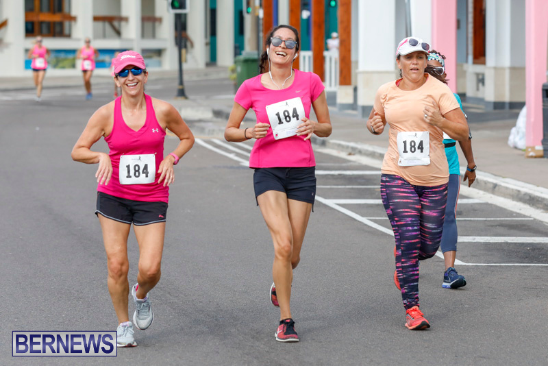 You-Go-Girl-Relay-Bermuda-June-3-2018-7727