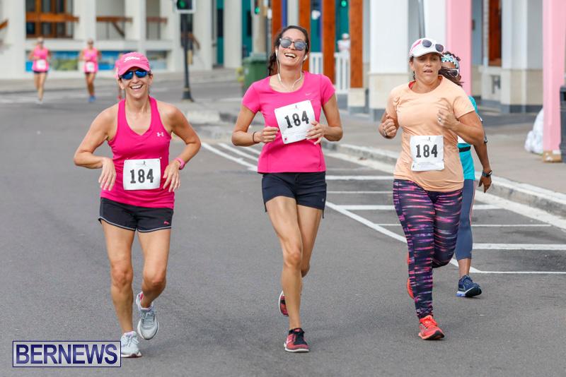 You-Go-Girl-Relay-Bermuda-June-3-2018-7727