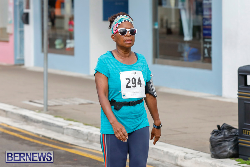 You-Go-Girl-Relay-Bermuda-June-3-2018-7731