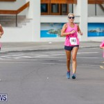 You Go Girl Relay Bermuda, June 3 2018-7732