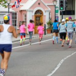 You Go Girl Relay Bermuda, June 3 2018-7734