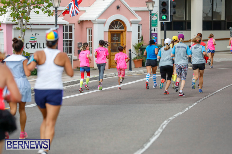 You-Go-Girl-Relay-Bermuda-June-3-2018-7734