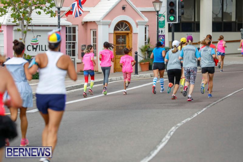 You-Go-Girl-Relay-Bermuda-June-3-2018-7734