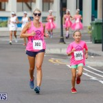 You Go Girl Relay Bermuda, June 3 2018-7737