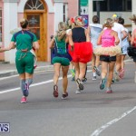 You Go Girl Relay Bermuda, June 3 2018-7740