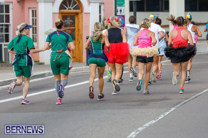 You-Go-Girl-Relay-Bermuda-June-3-2018-7740