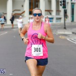 You Go Girl Relay Bermuda, June 3 2018-7741