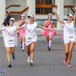 You Go Girl Relay Bermuda, June 3 2018-7745