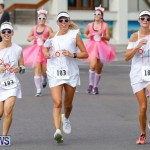 You Go Girl Relay Bermuda, June 3 2018-7748